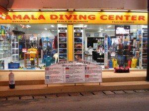 rp_Phuket-Dyksportsbutik.jpg