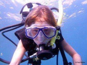 phuket diving prices